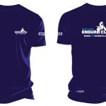 NREC Tshirt.jpg