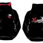XCEnduro Tops