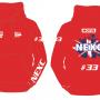 RED NEXC