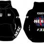 Black NEXC